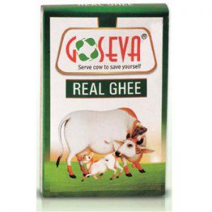 Pure-desi-cow-ghee