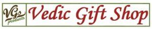 Vedic Gift Shop