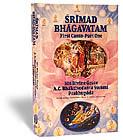 Bhagavatam-Canto-01