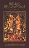 Bhagavatam-Canto-02