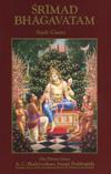 Bhagavatam-Canto-06