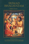 Bhagavatam-Canto-08