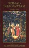 Bhagavatam-Canto-09